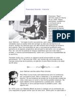 Francisco Urondo-Historia -Httpwww.pparg.orgppargdocumentosrepresioncategorias Sociales BcontentFilesFrancisco Urondo-Historia.pdf