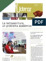 Web Udenar Periodico 6