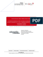 La formación de profesores en Chile- una mirada a la profesionalización docente.pdf