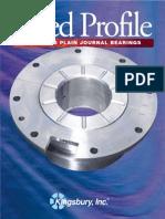 Catalog FPJ