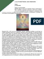 2014 - al doilea an al Noului Pamant - anul transformatilor .pdf