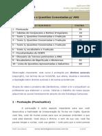 ingles-p-ans-especialista-e-analista_aula-06_ pág 70 a 82