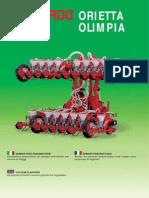 Leaflet Vacuum Planters Orietta Olimpia It en Fr5