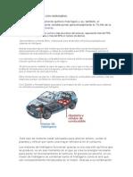 Autos Impulsados Con Hidrogeno (1)