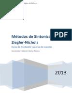 HERN 0172 a Metodos de Sintonizacion