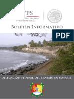 Boletín Noviembre 2013