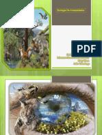 ecologiadecomunidades2-130907130210-