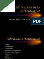 perfildeinvestigacion-090707081315-phpapp02