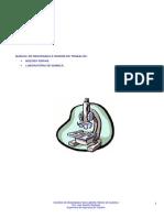seguranca_escola_quimica.pdf