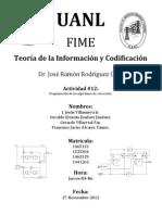 teoinf12.pdf