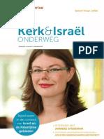 Kerk Israel Onderweg Jrg 14 Nr 02 2012 12