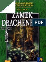 [PL] Warhammer - Zamek Drachenfels