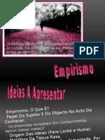 filosofia_11_empirismo