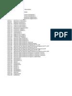 Informe Tecnico Pedagogico 2013 Final.docx