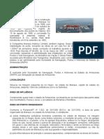 manaus.pdf