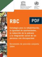 RBC OMS-2004