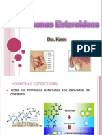 hormonasesteroideas-110715190115-phpapp01