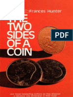 Two-Sides of the Coin