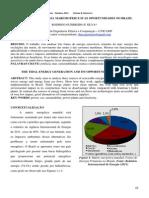 Geração de Energia Maremotriz.pdf
