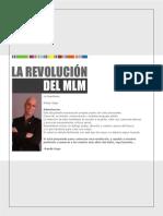 Revolucion MLM
