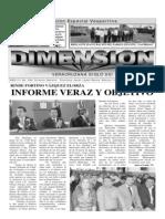 DIMENSIÓN VERACRUZANA (15-12-2013).pdf