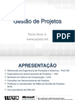 gerenciamentodeprojetos-aula1introduo-120118103527-phpapp02