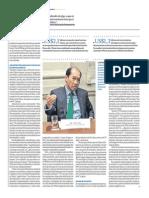 D-EC-20102013 - Portafolio - Portafolio Domingo - Pag 8