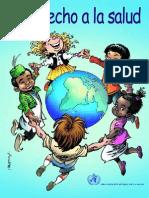 El Derecho a La Salud-Actividades Escolares_ESP~2