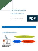 ltearchitectureandlteattach-120920101242-phpapp01