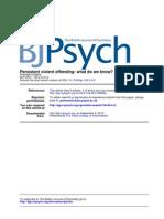 bjp-2007-hodgins-s12-4-2