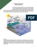 1 - Sistema climático.pdf