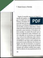 07 Boris Groys y Derrida