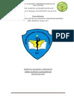 Proposal MUSWIL V IMFI Regional III 2013