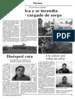 Pag-19