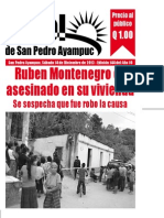El Sol 144 Temporada 05.pdf