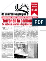 El Sol 141 Temporada 05.pdf