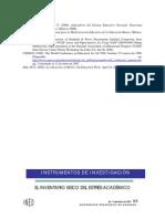 Dialnet-ElInventarioSISCODelEstresAcademico-2358921