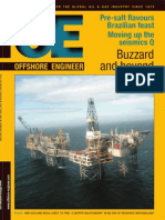 200806 Drilling Salt