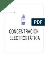 04.-.Concentracion.Electrostatica
