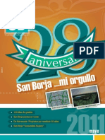 revista_sanborja02