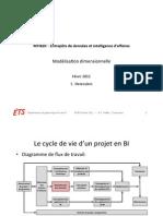 MTI820 Acetates ModelisationDimensionnelle 1pp