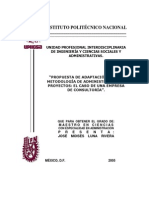 Procesos de consultoria.pdf