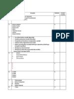 Peraturan Permakahan Percubaan Spm Reka Cipta 2012