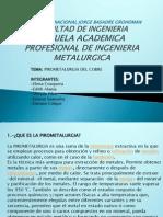 QUIMICA.PIROMETALURGIA COBRE.pptx