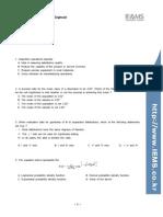 Cqe Primer Pdf