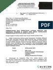 Surat Jemputan Pembentangan Prgs-utm