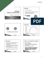 ECOLOGIA1.1.pdf