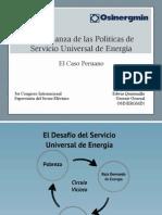 3erCongreso Dia7 1 Edwin Quintanilla Peru