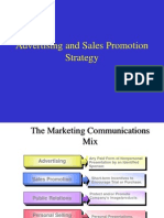advertisingandpromotion-091007050748-phpapp01