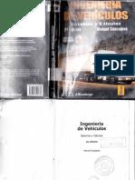 INGENIERIA DE VEHÍCULOS (M. Cascajosa).pdf